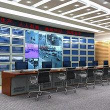 北新桥朝阳门灯市口北京大兴区安装监控维修电脑图片