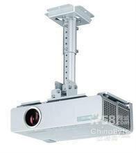 华威桥十里河门禁考勤安装维护维修投影仪图片