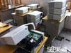 路新世界永定门维修电脑维修投影仪