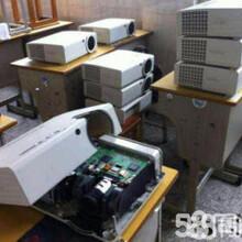 海子角河西区维修打印机佳能复印机图片