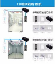 磁器口东花市,北京维修复印机,网络布线图片