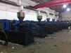广州、深圳、珠海机床喷漆翻新冲床喷漆厂家旧机器翻新