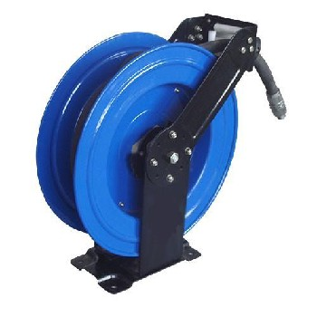 润滑油脂输送设备自动卷管盘