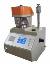 供應BPW-2型薄片耐破度儀圖片