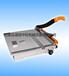FQ-KTD300型可調距切紙刀