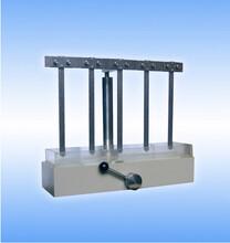 供應J-XSL200型紙張吸水率測定儀圖片