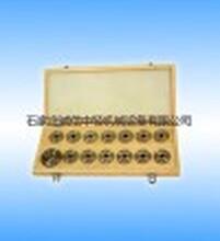 供應FQ-HXP01型環壓試驗中心盤圖片