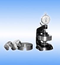 供應J-KBH04型可變壓力厚度測定儀圖片