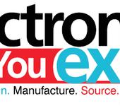 2018年印度国际电子元器件及技术设备展览会