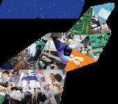 越南电子展-2017越南电子元器件、材料及生产设备展