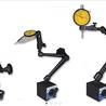 供应磁性表座/磁性底座/磁性块/比较仪/冷却器等量表附件