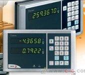 供应日本SONY光学尺海德汉尺发格尺万濠尺信和尺怡信尺.