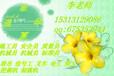 江西省衡阳市各类建筑岗位施工员质量员塔吊挖掘机等各岗位报