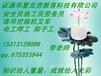 安徽省安庆市安全员报名多久考专职安全员什么要求心理咨询师、人力资源师