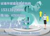 湖北省施工员报名地点有哪些工种专业电工叉车锅炉工