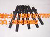 供高强度螺栓链接螺栓钢结构大六角螺栓