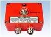 EGONHARIG火焰探测器FL/SS7510/35MIL现货