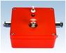 EQUALIZER法兰液压扩张器SW15TESTDSPB厂家