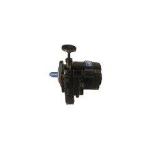 ENERFLUID氣壓信號轉換器100.22.05RM圖片