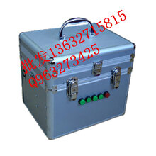 赛尔1001/1002/1003喷头清洗机
