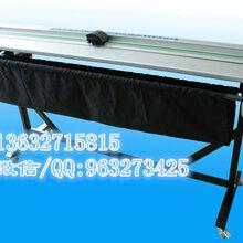 深圳KT板手动裁切机PVC板平板切割机价格