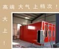 四川成都烤漆房配件温控箱,烤漆房过滤棉,家具喷漆房风机配件
