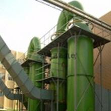 高价收鞍山二手横河压力变送器系列,承接热电钢厂烟气脱硫工艺安装工程,仪表定期维护维修工程。
