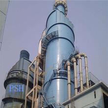 临沂脱硫塔建设,提供烟气脱硫工艺设备以及安装,承接厂区仪表电气定期维修维护工程