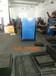 工具挂板架厂家、物料挂板架图片