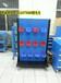 车间物料整理架价格、移动型物料整理架生产商