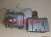 供应电磁阀K25JD2-20P\K25JD2-25P厂家报价