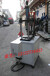 专业小型油压机