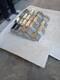 鍍鋁鋅承重壓型板圖