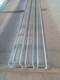組合式金屬壓型鋼板圖