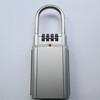 供应安全密码KB280钥匙盒