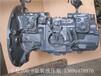 小松勾機PC450-7液壓泵總成708-2H-00027進口主泵