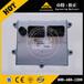 小松PC450-8发动机控制器600-461-1100挖掘机配件