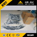 小松勾機PC450-7液壓軟管小松挖掘機先導管