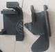 小松勾機PC200-8空調壓縮機支架小松空調總成