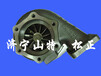 小松配件PC450-8涡轮增压器6506-21-5020小松增压器厂家