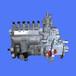 小松配件PC220-7柴油泵总成6738-71-1210小松挖掘机喷油泵