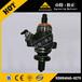小松配件PC400-8柴油泵柱塞ND094040-0270