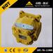 山推SD13转向泵16Y-11-00011山推原厂配件