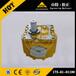 山推推土机配件SD32工作泵173-61-01100推土机配件
