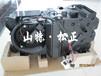 挖掘機配件PC220-8空調總成20Y-810-1211挖掘機空調總成