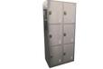 成都文件柜批发,不锈钢储物柜生产厂供应各种规格文件柜更衣柜保密柜