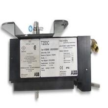 求购横河压力变送器EJA变送器图片