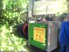 酱油厂废气除臭,酿酒酿醋废气除味除氨,发酵制药废气除臭除味设备