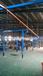 自動噴涂線相關自動噴涂線產品五金生產涂裝線企業排名