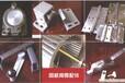 臨沂方爍閥門涂裝線,泵閥噴漆涂裝線,閥門控制器噴塑涂裝線